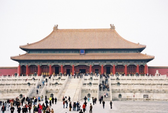 forbidden-city-1505432